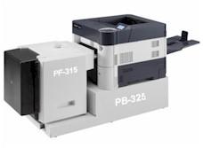 Kyocera FS-4200DN, FS-4100DN, FS-4300DN, FS-2100DN