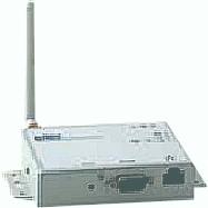 Panasonic UF-7200, UF-8200, UF-6200