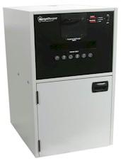 UC5500