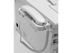 Panasonic UF-7200, UF-8200