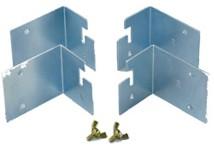 Panasonic Panaboard UB-7325, UB-T880, UB-7325 Package, KX-BP635, KX-BP735, KX-BP535, UB-8325, UB-5315, ub-5815, UB-5335, UB-5835
