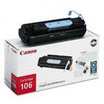Canon MF6530, MF6540, MF6550, MF6560, MF6590, MF6580, MF6580CX, MF6560CX