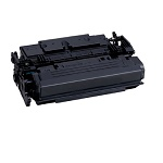 Canon 0453C001AA 041H Black Toner Cartridge (20K Pages)