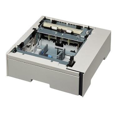 Canon Lasers PF-701 250-Sheet Paper Cassette