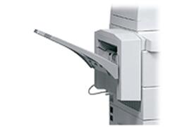 Xerox 4250C, Xerox 4250S, Xerox 4250X, Xerox 4250XF, Xerox 4260S, Xerox 4260X, Xerox 4260XF