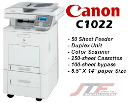 C1022