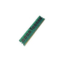 Lexmark 1025042 512MB DDR2-DRAM is used for the Lexmark X560n, X792de, X792dte, X792dtfe, X792dtme, X548dte, X548de, X950de, X952dte, X748de, X925de, X748dte, X746de, X656dte, X658dte, X656de, X658de, X654de, X658dtme, X658dtfe, X652de, X864dhe 4, X860de 4