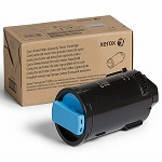 Xerox 106R03928 Cyan Extra High Capacity Toner Cartridge (16.8K Pages)