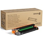 Xerox 108R01484 Black Drum Cartridge (40K Pages)