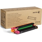 Xerox 108R01486 Magenta Drum Cartridge (40K Pages)