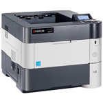 Kyocera ECOSYS P3060DN Printer - 1102T62US0