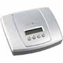 Lexmark X560n, C925de, C925dte, Forms Printer 2591+, Forms Printer 2580+, Forms Printer 2581+, Forms Printer 2590+