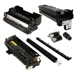 Kyocera MK-320 Maintenance Kit (300K) - 1702F97US0