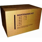 Copystar 1702K00UN0 MK-895B Color Maintenance Kit (200k Pages)