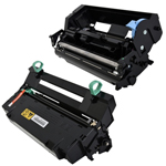 Kyocera MK-162 Maintenance Kit (100K) - 1702LY7US0