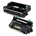 Kyocera MK-172 Maintenance Kit (100K) - 1702LZ7US0