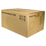 Kyocera MK-182 Maintenance Kit (100K) - 1702PG7US0