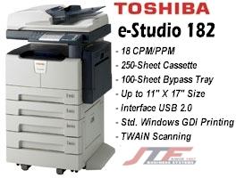 toshiba e studio 182 copiere studio 182 rh jtfbus com toshiba estudio 181 service manual toshiba studio 181 service manual