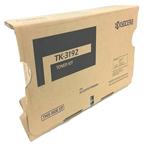 Kyocera 1102T62US0