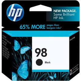 HP DeskJet 5740, HP DeskJet 5740XI, HP DeskJet 6520, HP DeskJet 6520XI, HP DeskJet 6540, HP DeskJet 6540DT, HP DeskJet 6540XI, H