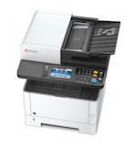 Kyocera ECOSYS M2640idw Printer