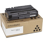 Ricoh 407245 All-In-One Toner Cartridge (3.5K Pages)