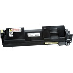 Ricoh 408179 Yellow Toner Cartridge (5K Pages)