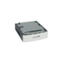Lexmark MS810dtn, MS811dtn, MS711dn, MS710dn