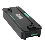 Ricoh 416890 Waste Toner Bottle (100K Pages)