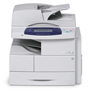 Xerox WorkCentre 4260S - Monochrome Laser Multifunction Printer