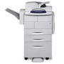 Xerox WorkCentre 4260XF - Monochrome Laser Multifunction Printer