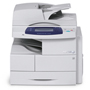 Xerox WorkCentre 4260X - Monochrome Laser Multifunction Printer