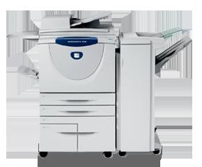 Xerox 5150