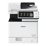 Canon imageRUNNER ADVANCE 525iF III Laser Multifunction Printer