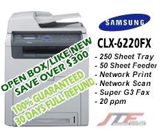CLX-6220FX-Open