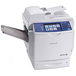 Xerox WorkCentre 6400/S Color Multifunction Printer - 6400S Color Copier