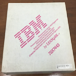 Lexmark/IBM 70X7443 Photoconductor Unit (80k Pages)