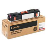 Canon 7623A001AA GPR-11 Magenta Drum Unit (40k Pages)