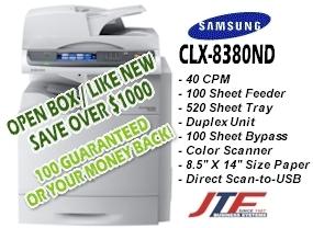CLX-8380ND-Open