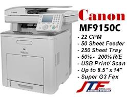 MF9150C