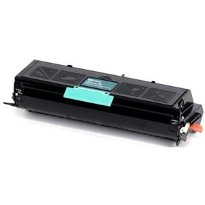 Compatible hp 92275a type lx black toner cartridge for 92275a