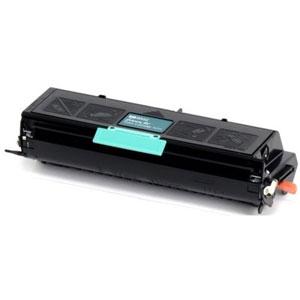 LaserJet IIP, IIP Plus, IIIP