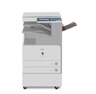 * Canon 3225 Copier, Auto Feeder, Cabinet, Supplies & Free Shipping