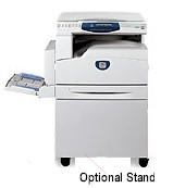 Xerox C118