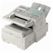 Oki 5980 Fax Machine, Okidata 5980