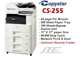CS-255