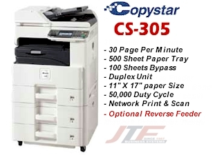 CS-305