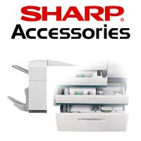 Sharp AR-M355N, AR-M455N, sharp AR-M257, AR-M317, MX-M350, MX-M450, Sharp MX-M550, MX-M620, MX-M700, MX-M260, MX-M310, AR-M237