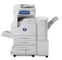 Xerox M123