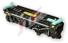 Samsung SCX-5935FN, SCX-5835FN